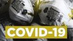 Рreventative measures to prevent COVID-19 infection